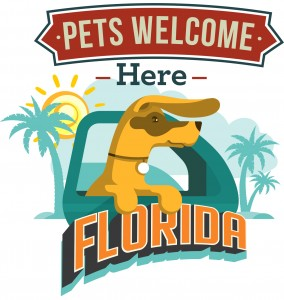 PetsWelcomeHereFL logo