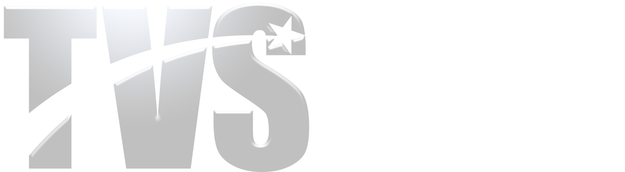 TVS | The Television Syndication Co.